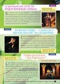 Saison Culturelle - Bagnères de Bigorre - Page 7