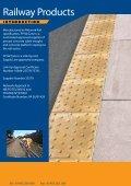 FP McCann Rail Brochure - March 2012 - 12pp ver 4 - FP McCann Ltd - Page 2
