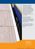 FP McCann Rail Brochure - March 2012 - 12pp ver 4 - FP McCann Ltd - Page 3