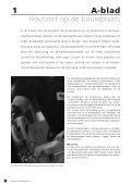 A-blad - Page 6