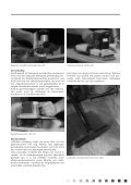 A-blad - Page 7