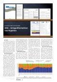 und vertrags- daten in adworks ver - germanBroker.net - Seite 3