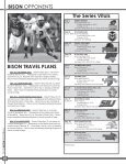 BISON OPPONENTS - Page 2