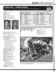 BISON OPPONENTS - Page 3