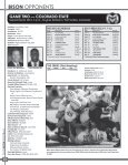 BISON OPPONENTS - Page 4