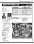BISON OPPONENTS - Page 5