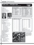 BISON OPPONENTS - Page 6