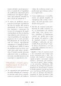 Acesse! - Abia - Page 7