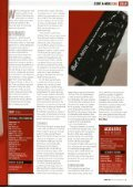 Read the full review - Cort Guitars - Page 2