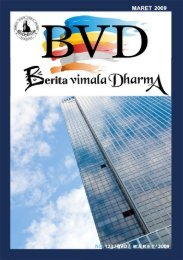 Download PDF - DhammaCitta