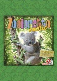 exotic regel int 5.qxp_Layout 1 - Zooloretto