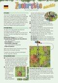 exotic regel int 5.qxp_Layout 1 - Zooloretto - Seite 2