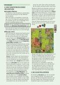 exotic regel int 5.qxp_Layout 1 - Zooloretto - Seite 3
