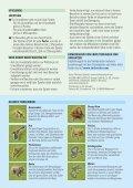 exotic regel int 5.qxp_Layout 1 - Zooloretto - Seite 4