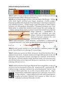 Suurte risupesade välimääraja - Page 3