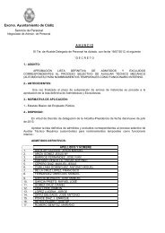 ANUNCIO LISTA DEFINITIVA COCHE.pdf - Ayuntamiento de Cádiz