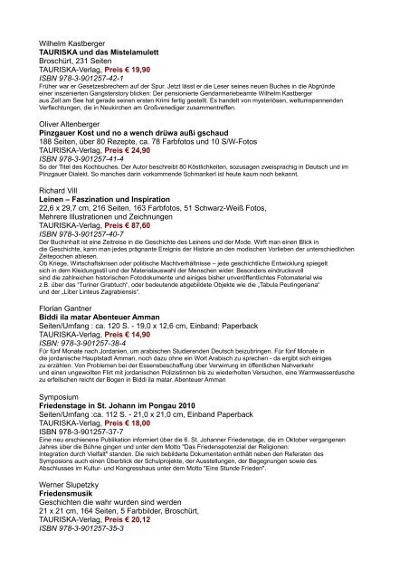 Neukirchen am Grovenediger Events ab 08.06.2020 Party