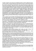 3/2007 - TSV Fichte Hagen 1863 e.V. - Page 3