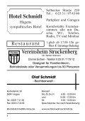 3/2007 - TSV Fichte Hagen 1863 e.V. - Page 4