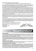 3/2007 - TSV Fichte Hagen 1863 e.V. - Page 5
