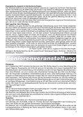 3/2007 - TSV Fichte Hagen 1863 e.V. - Page 7