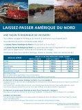 AMÉRIQUE DU NORD 2013 - Voyages à rabais - Page 5