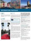 AMÉRIQUE DU NORD 2013 - Voyages à rabais - Page 6