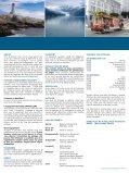 AMÉRIQUE DU NORD 2013 - Voyages à rabais - Page 7