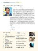 wird ausgebildet - Elde Online - Seite 2