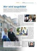 wird ausgebildet - Elde Online - Seite 3