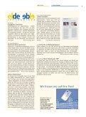 wird ausgebildet - Elde Online - Seite 5