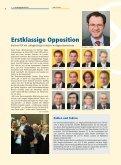 wird ausgebildet - Elde Online - Seite 6