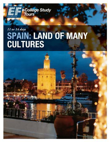 world cultures study guide What is culture and how do we study it  world cultures lesson plans  see also world religions and curriculum guide: world religions and spirituality .