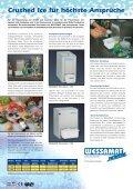 Crusher Prospekt als PDF - Seite 2