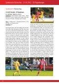 TSV Buchholz 08 vs. Bramfelder SV - TSV Buchholz 08 Fußball - Seite 4