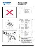gebruiksaanwijzing TRADITIONAL CK - Alles voor de fiets - Page 3