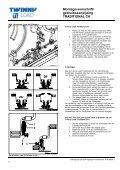 gebruiksaanwijzing TRADITIONAL CK - Alles voor de fiets - Page 6
