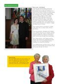Easter 2013 Vol.26 Issue 1 - Taney Parish website - Page 2