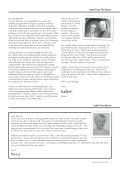 Easter 2013 Vol.26 Issue 1 - Taney Parish website - Page 3