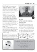 Easter 2013 Vol.26 Issue 1 - Taney Parish website - Page 5