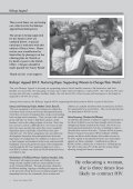 Easter 2013 Vol.26 Issue 1 - Taney Parish website - Page 6