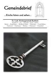 2012 Nr. IV - Dezember - Januar - Februar_PC ... - Buchholz