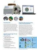 AULA-254 Gold - Mercury Instruments - Seite 2