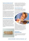 AULA-254 Gold - Mercury Instruments - Seite 3