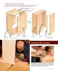 Quick-to-Make Tool Cabinet - Page 4