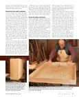 Quick-to-Make Tool Cabinet - Page 5