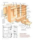 Quick-to-Make Tool Cabinet - Page 6