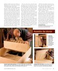 Quick-to-Make Tool Cabinet - Page 7