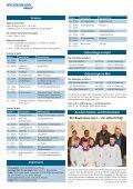 Ausgabe 04/2013 - Onlineseite der Gemeinde Wülfershausen ad ... - Seite 2