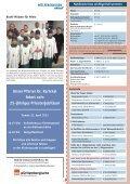 Ausgabe 04/2013 - Onlineseite der Gemeinde Wülfershausen ad ... - Seite 3